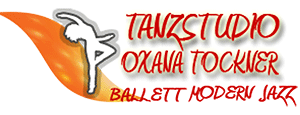 Tanzstudio Oxana Tockner
